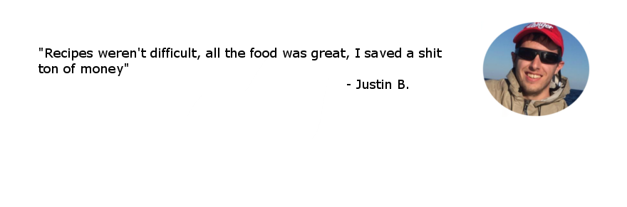 justin-quote1