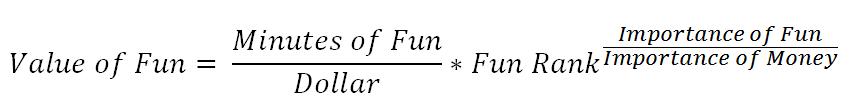 fun-per-dollar2