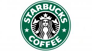Starbucks logo image search